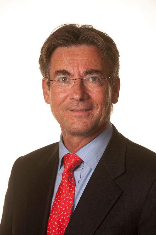 CC by Rijksoverheid.nl _Wikipedia