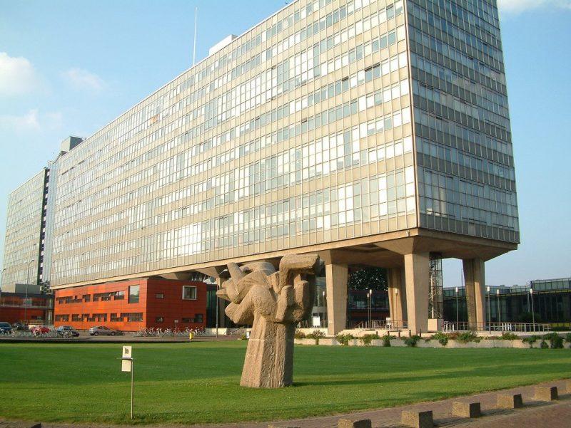Cc by Lempkesfabriek_wikipedia