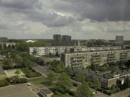 Creative Commons by Rijksdienst voor het Cultureel Erfgoed
