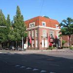 Christie's Amsterdam Door Vincent Steenberg