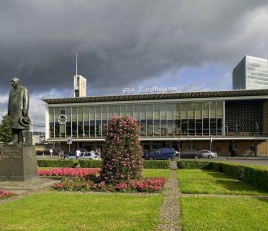 Rijksdienst Cultureel Erfgoed Wikimedia