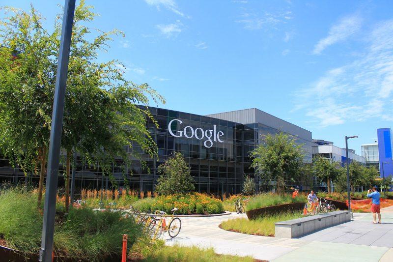 Google Hoofdkwartier Londen : Nieuw ontwerp google hoofdkantoor londen u2014 tarifsmedias